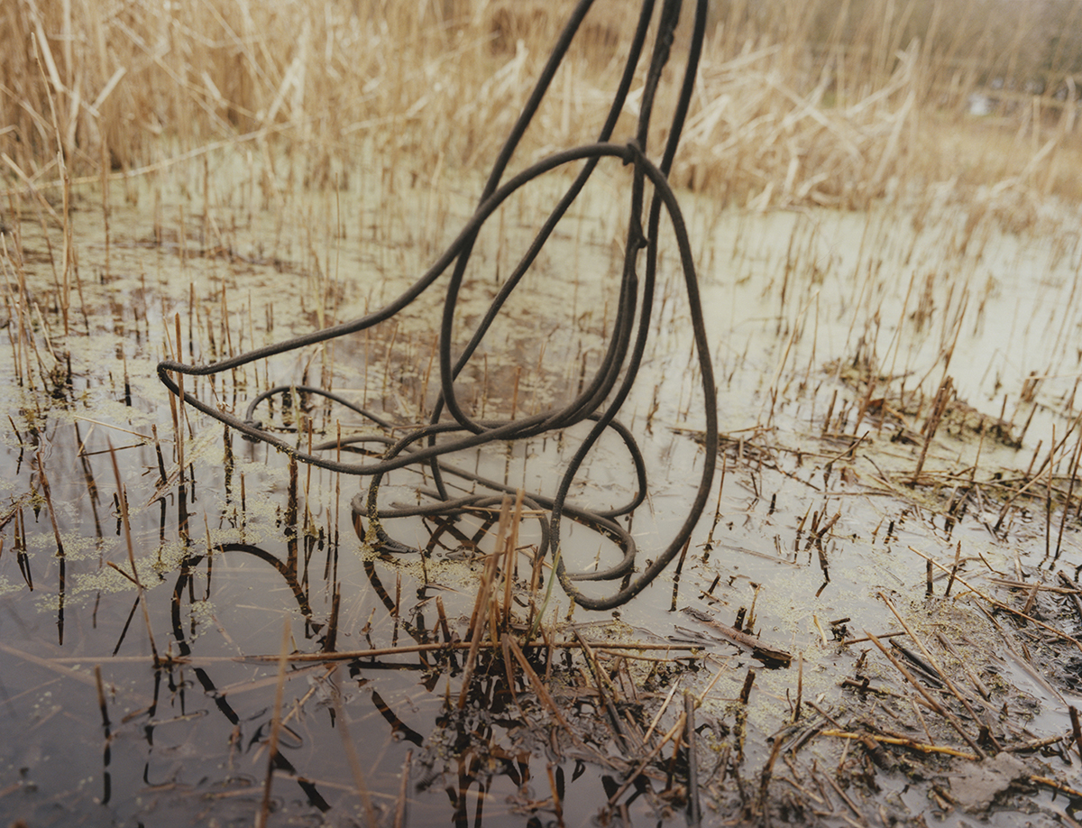 Rope and Water.jpg