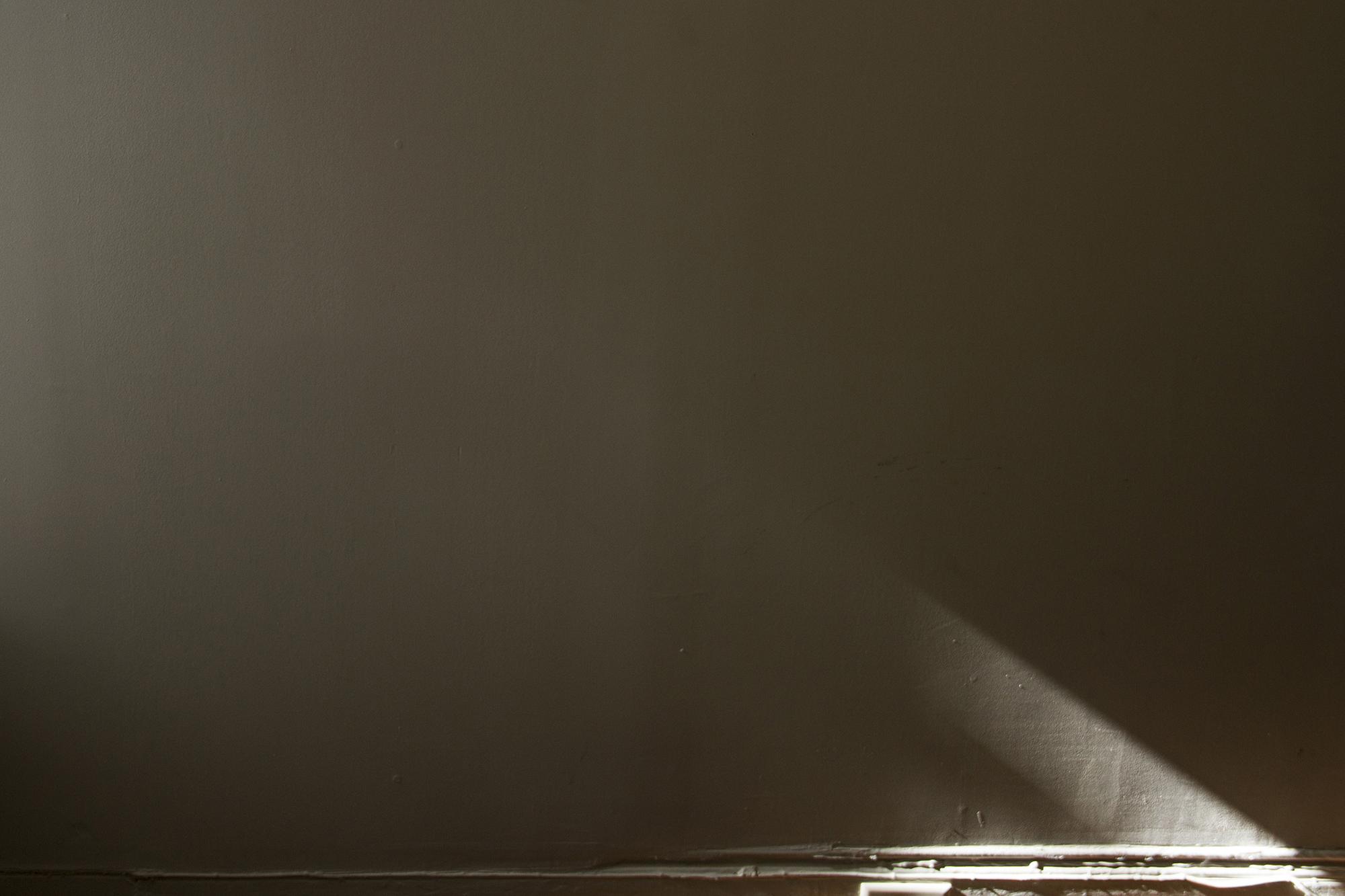 LIGHT-3BOLDER.jpg