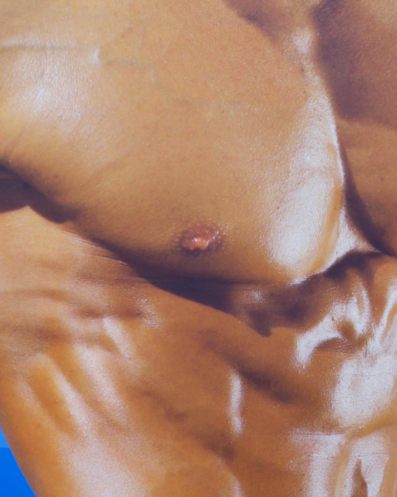 sophie_gladstone_peripheral_nipple.jpg