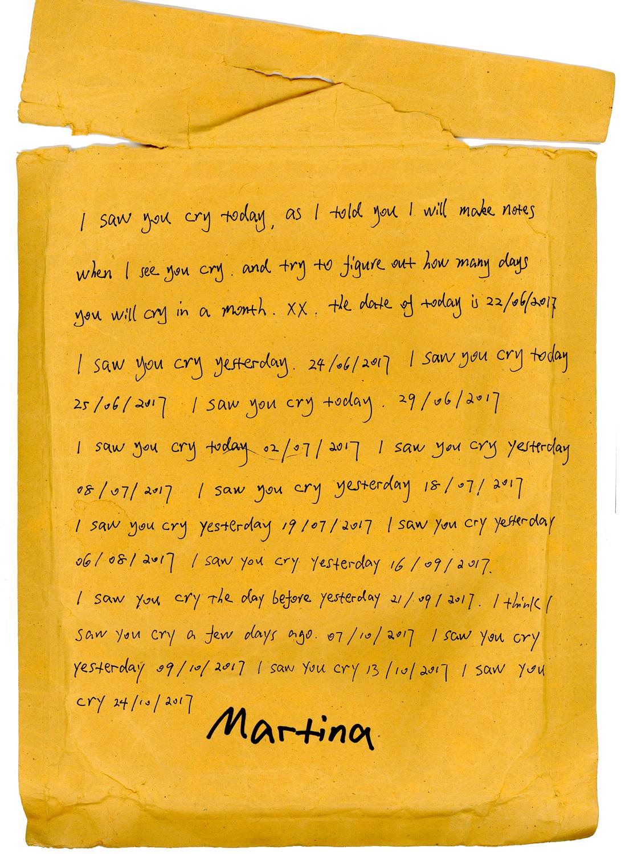 MARTINA 1.jpg