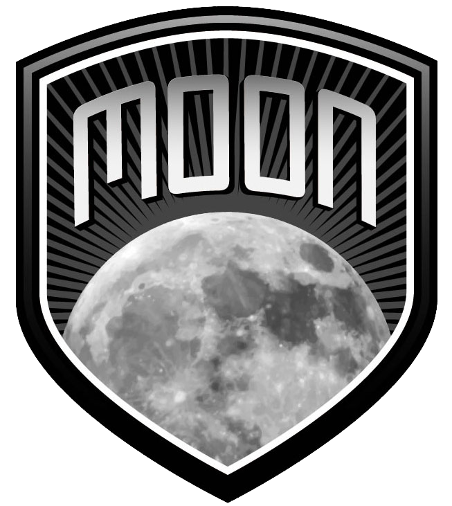 Moon Logo4colorAdjusted.png