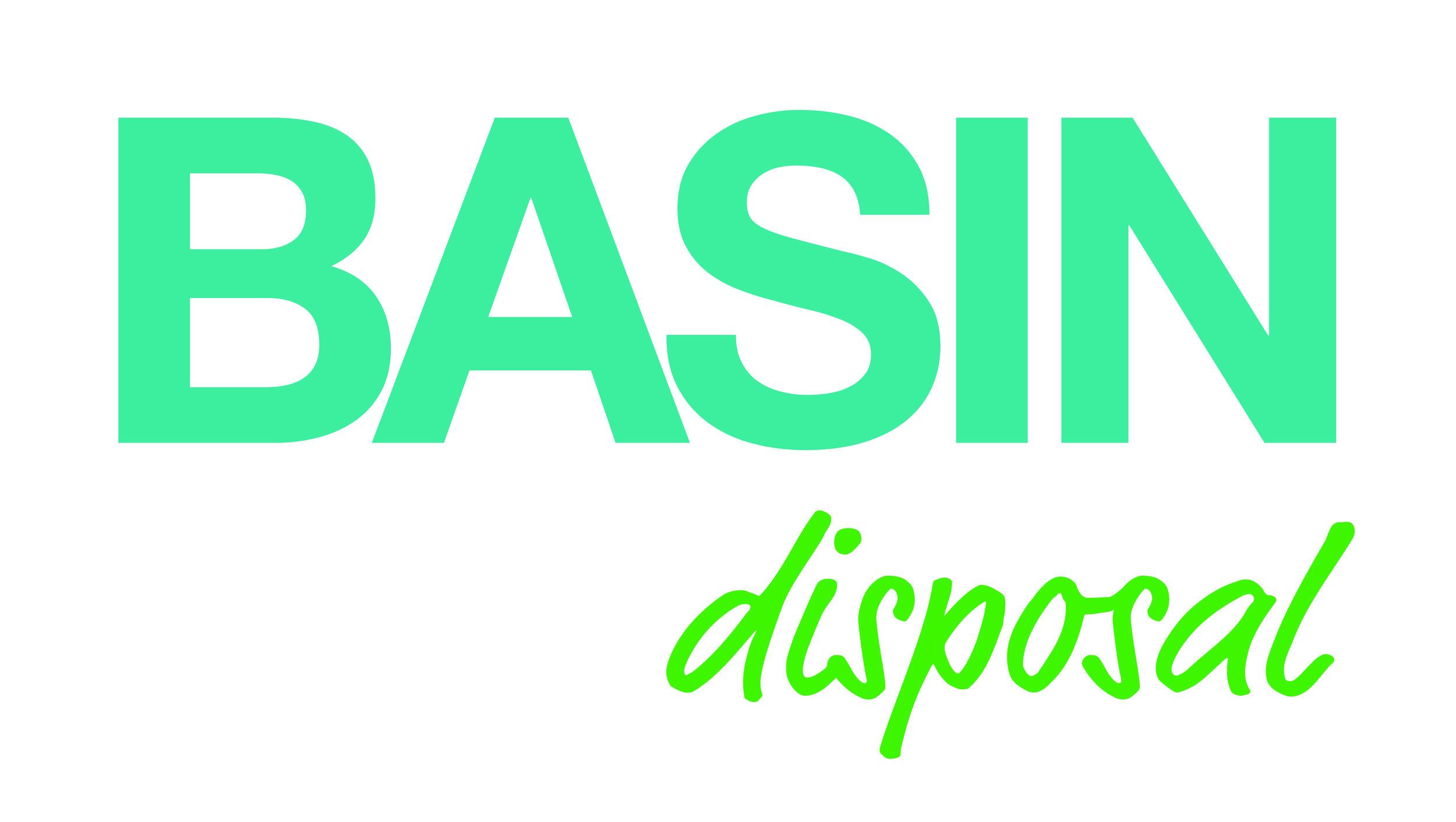 Basin Disposal Logo_Full Color_PRINT.jpg