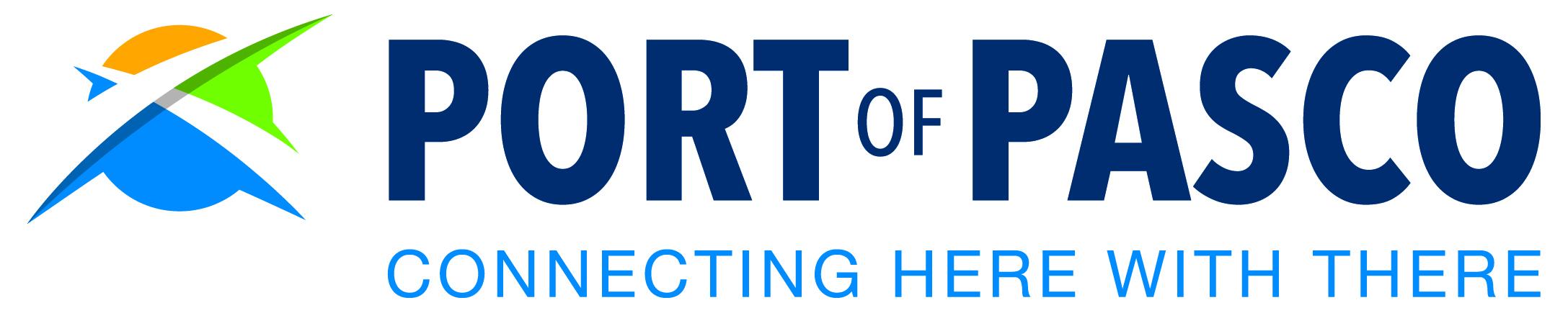 Logo_PortofPasco.jpg