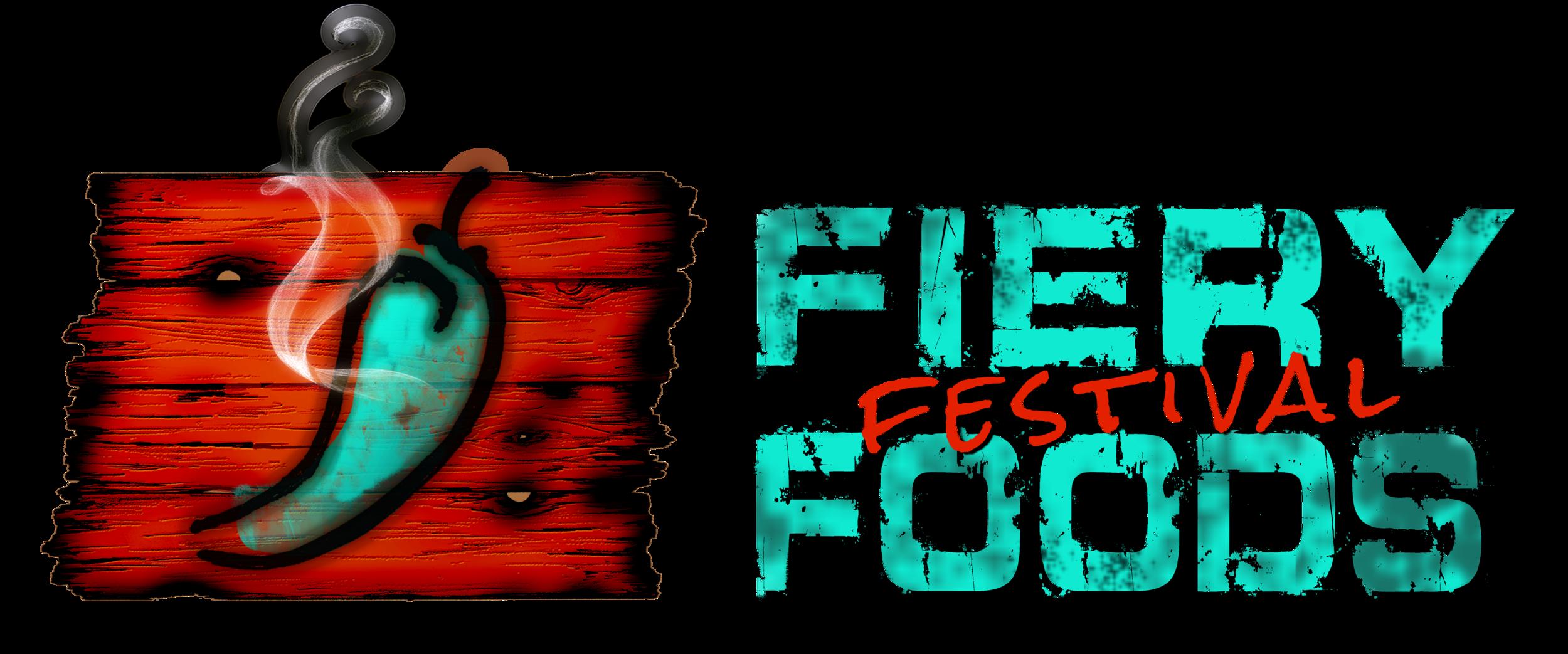 Fiery Foods Logo Horizontal.png