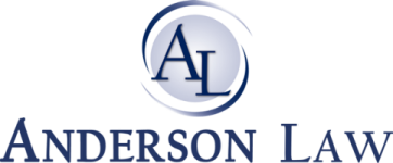 Anderson Law Logo.png