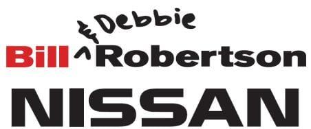 Bill and Debbie Robinson Nissan.jpg