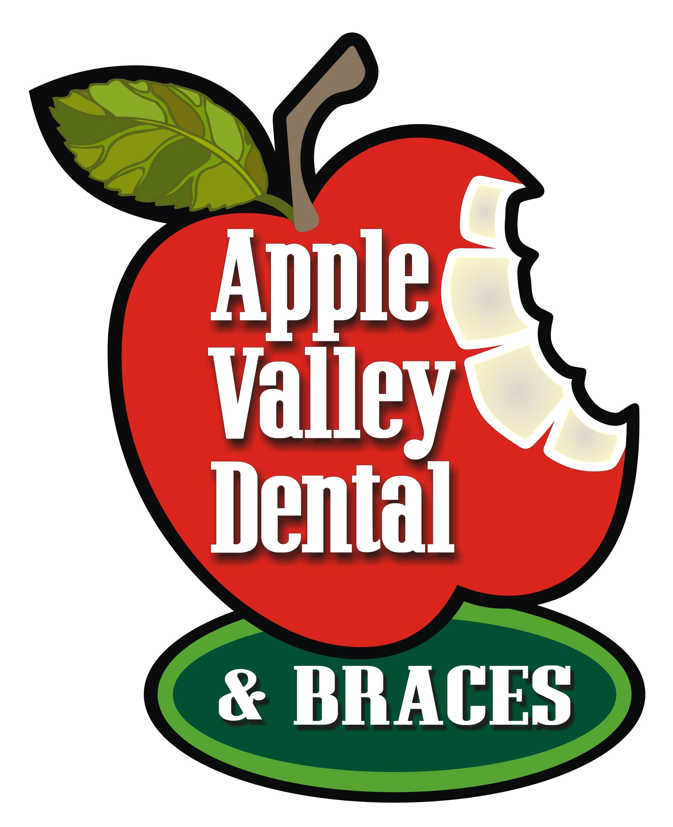 Apple Valley Dentistry Logo.jpg