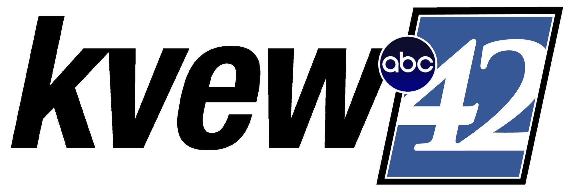 KVEW logo.jpg