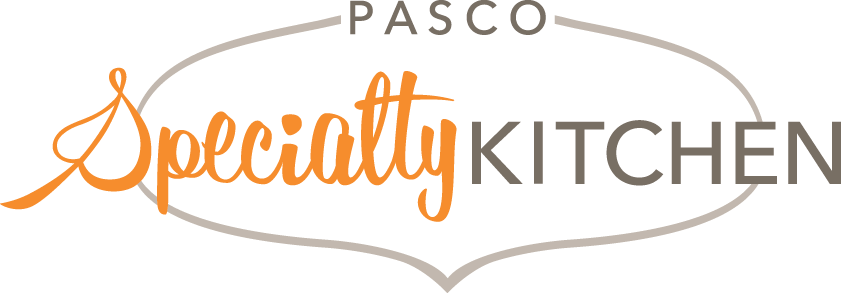 PascoSpecialtyKitchenLogo_SpotColor.png