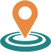 locationexploreicon.jpg