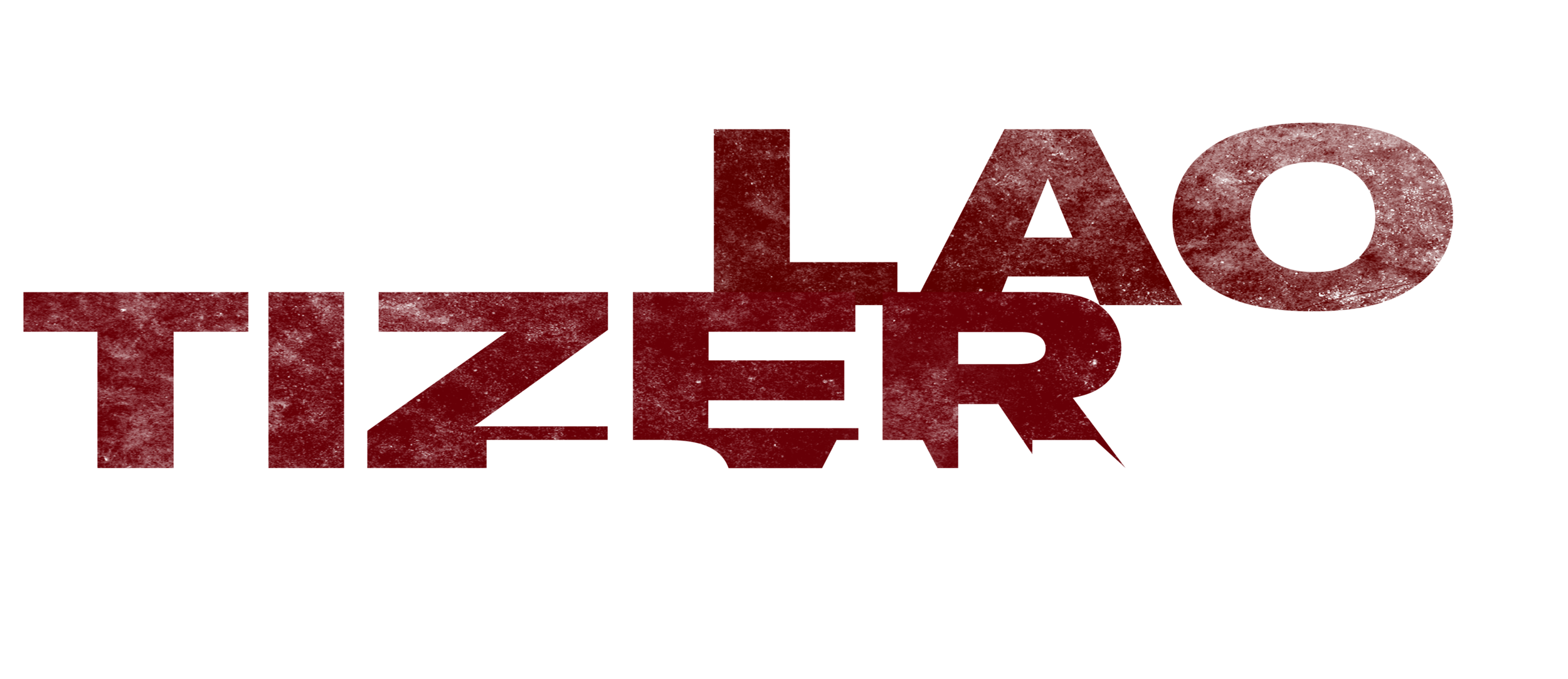 LTB_TItle.png