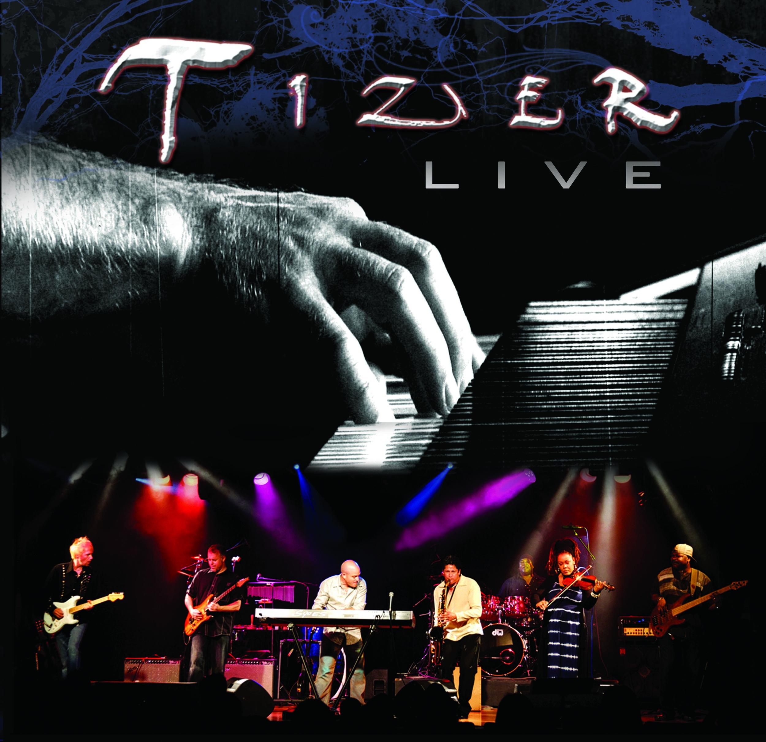 Tizer CD Cover.jpg