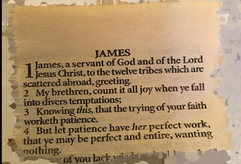 bibleJames11-4.png