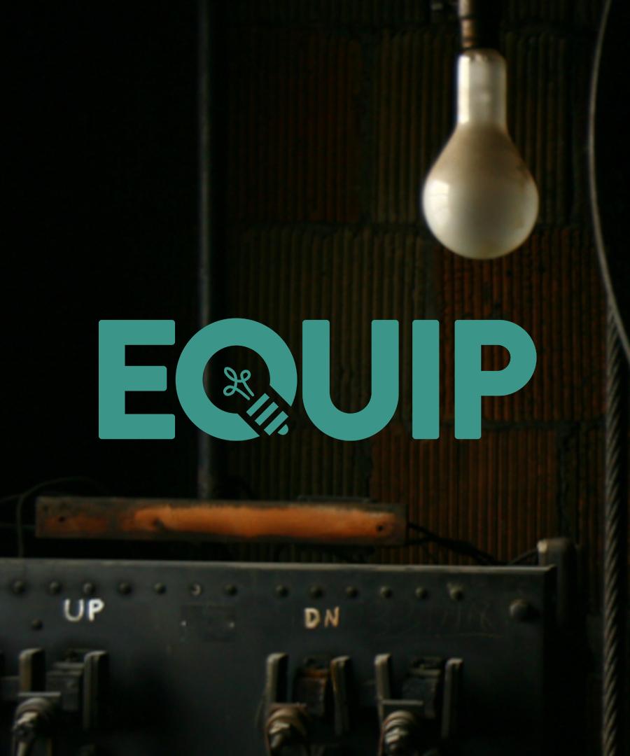 equip 900_1.png