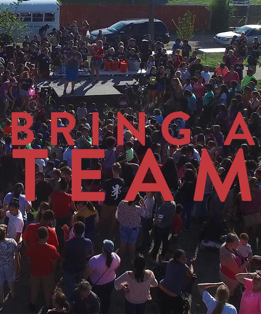 bring a team.jpg
