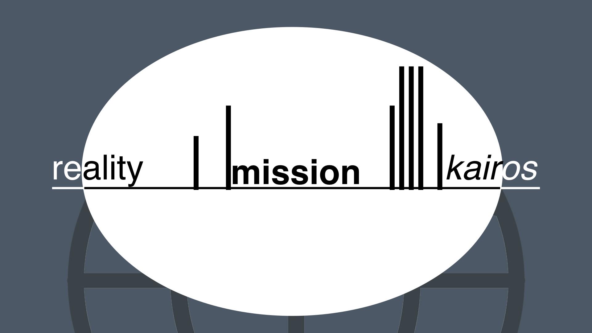 mission-Detroit2.001.jpeg