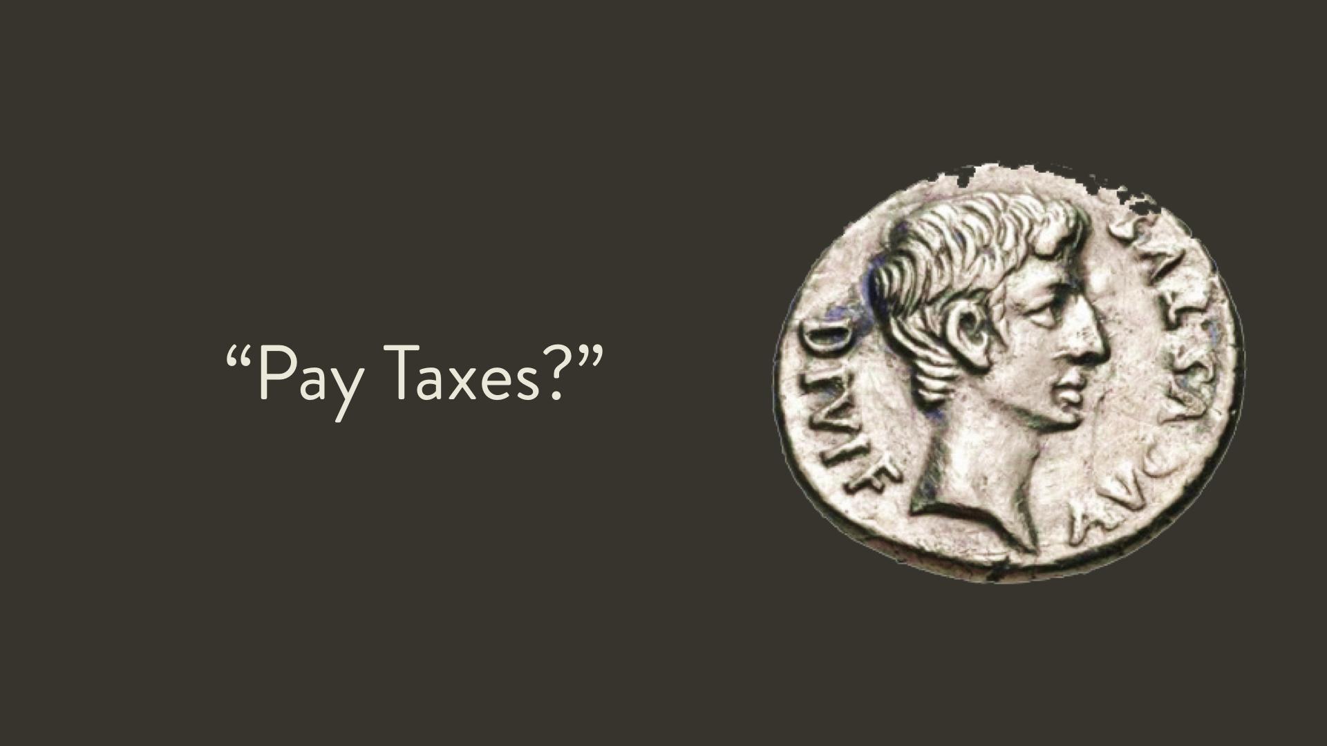 Romans 1_7-15.002.jpeg