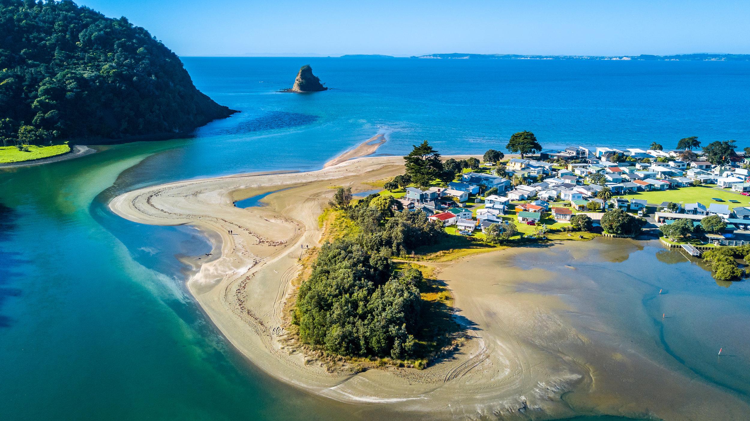 Auckland_NewZealand_GettyImages-819153518.jpg
