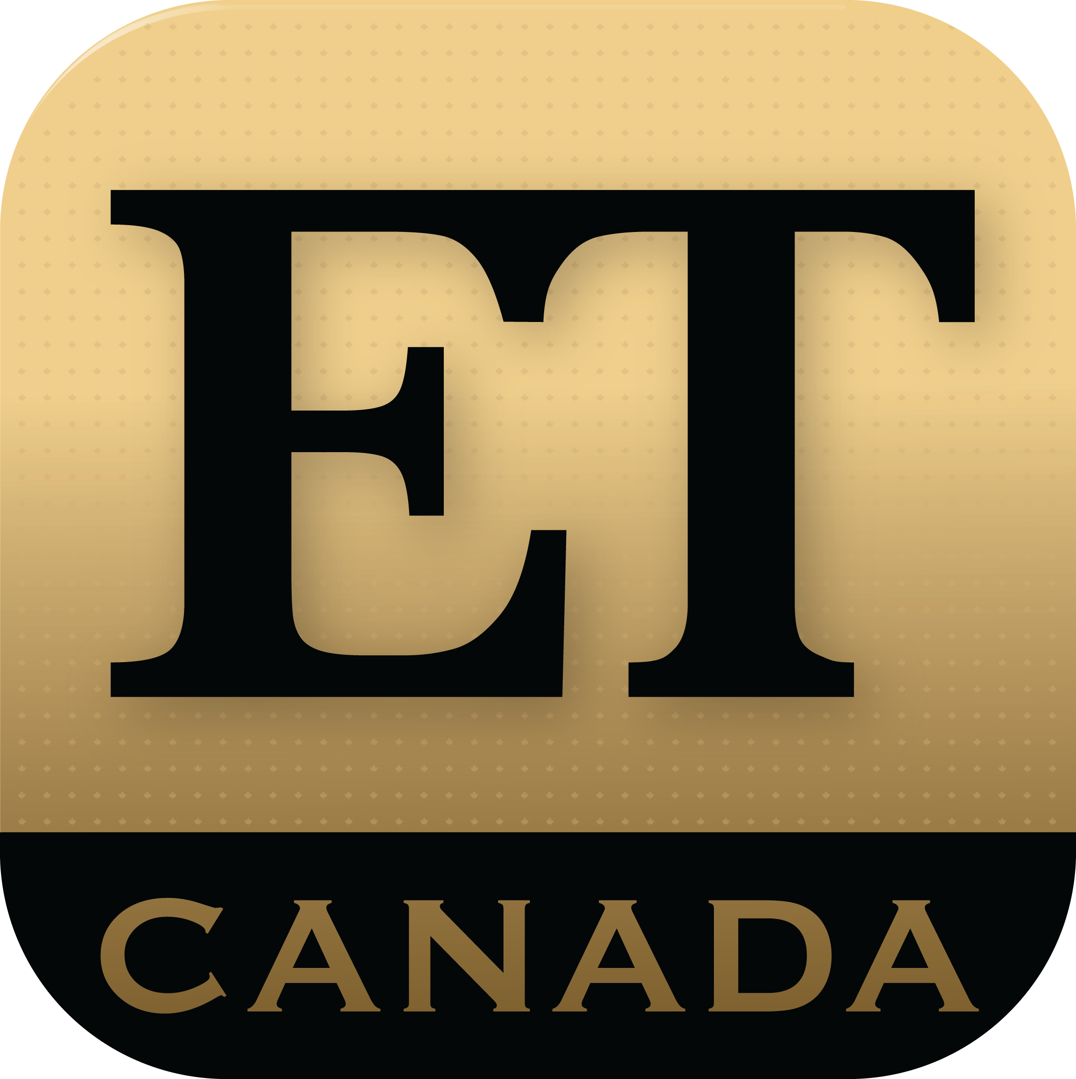 ET CANADA champagne secondary.png