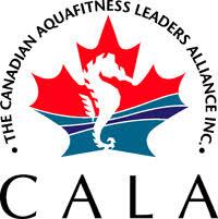 CALA logo.jpg