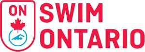 swim ontario 2.png