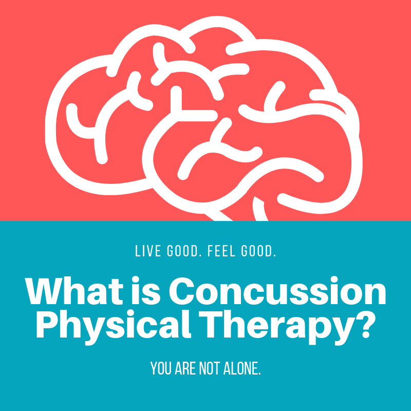 What is Concussion Physical Therapy_.png