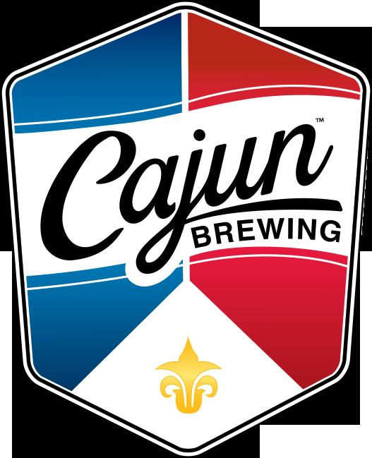 Copy of Cajun Brewing