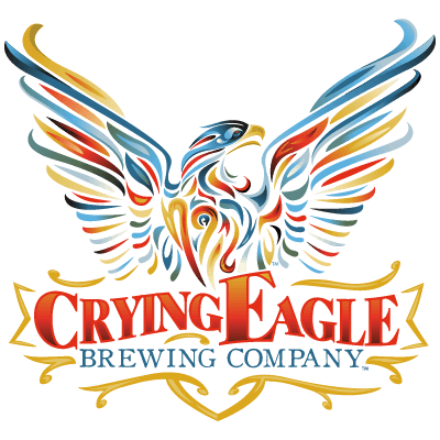 Copy of Crying Eagle Brewing Company