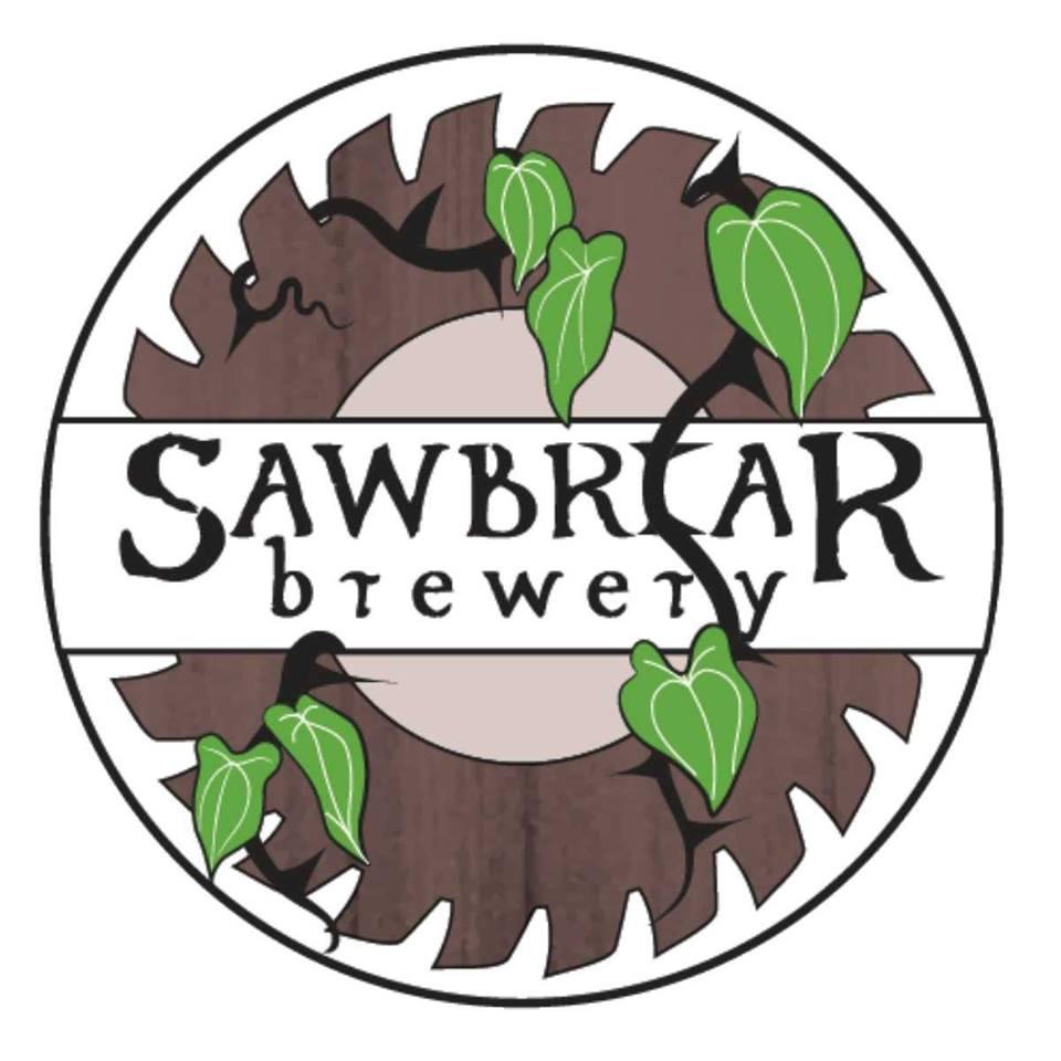 Copy of Sawbriar Brewery