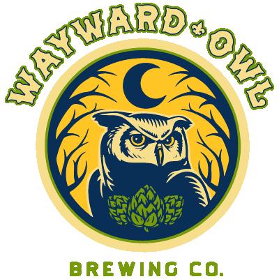Copy of Wayward Owl Brewing Co.