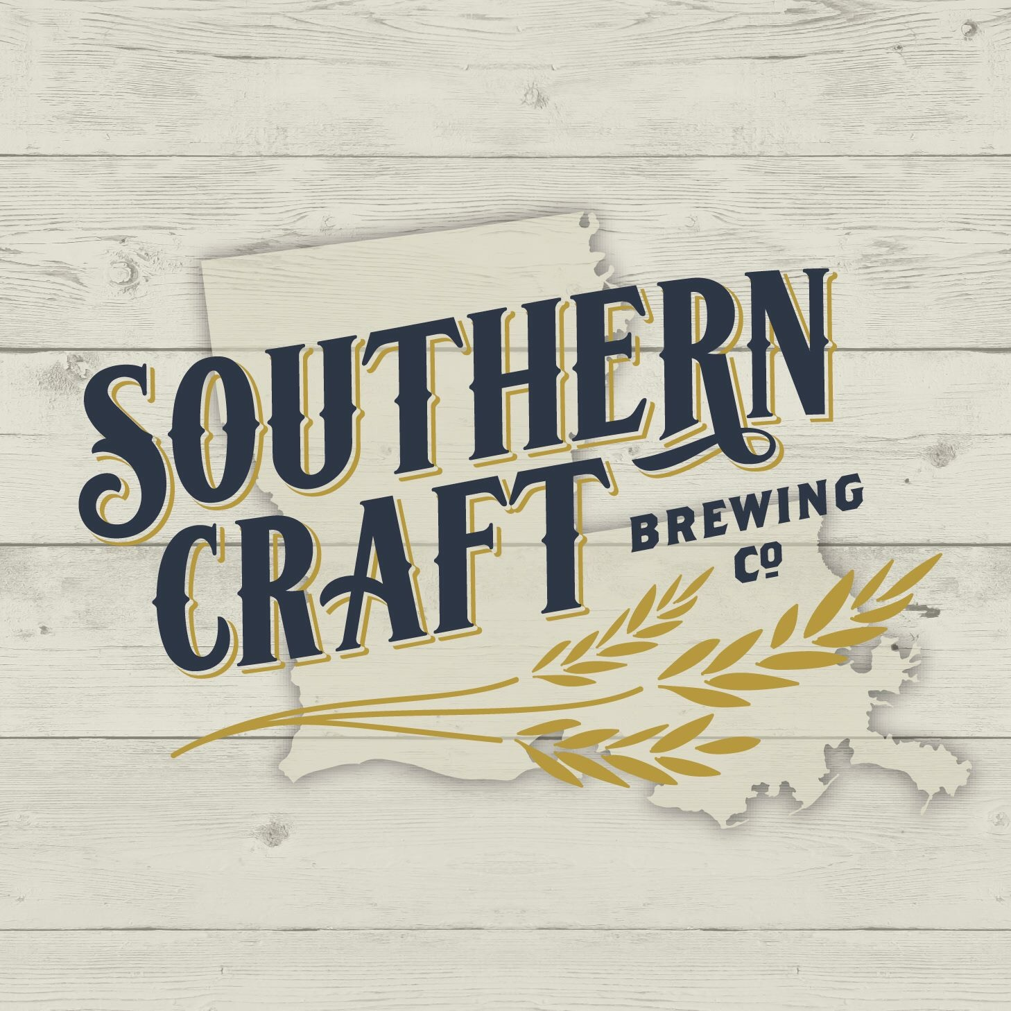 Copy of Southern Craft Brewing Company