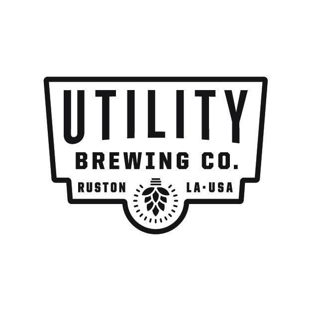 Utility Brewing Co