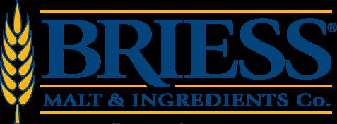 Briess Malt Ingredients & Co
