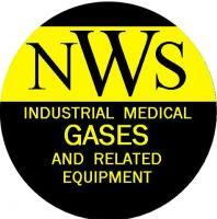 National Welding Supply