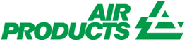Air Products and Chemicals, Inc