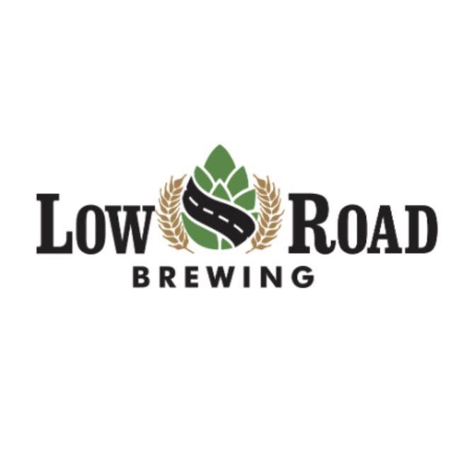 Low Road Brewing