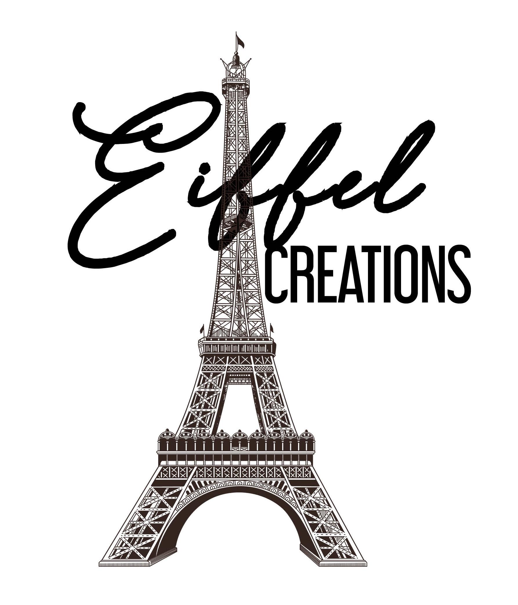 Eiffel Creations Custom Woodwork