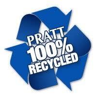 Pratt Industries