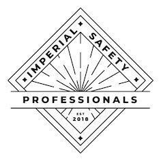 ImperialSafetyPros@gmail.com