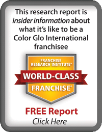 World Class Franchise opportunity