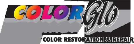 Color Glo Canada