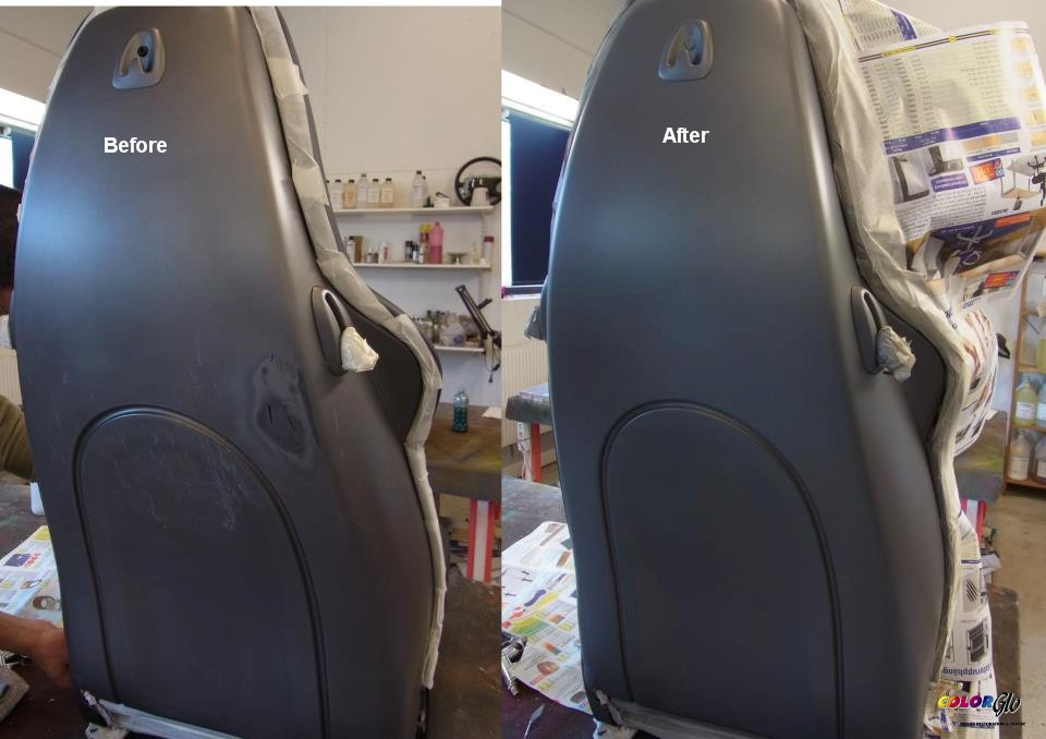 back of car seat.jpg