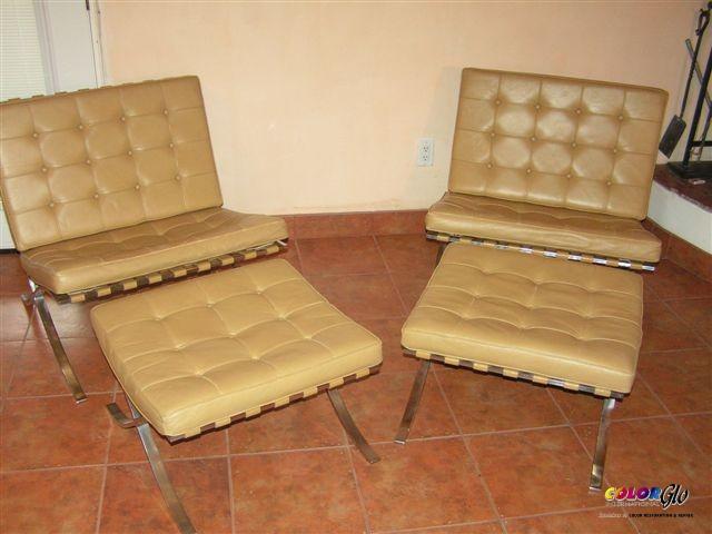 chairs before.jpg