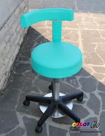 dental chair after 2.jpg