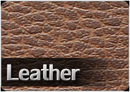 leather repair in Canada