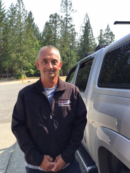 Brad Goebel - Color Glo of Vancouver Island.Serving Vancouver Island, BC.p: 250.327.9178e: vicolorglo@gmail.com