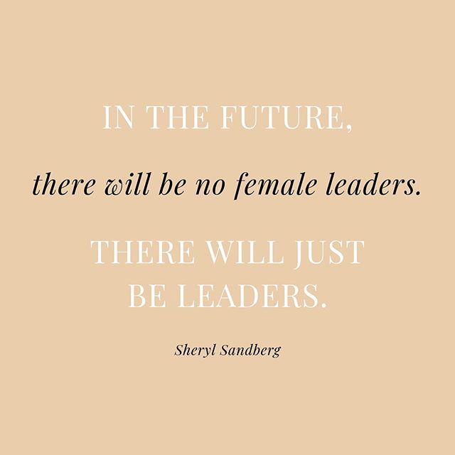 Boss babes stand UP! ❤️ #WomensEqualityDay is the perfect opportunity to acknowledge the incredible women who came before us, paving the way and fighting for our rights. Without them, we wouldn't have the freedom to speak on stages, run businesses, make our own money and ultimately, pursue our dreams. We owe it to them to get out there and continue to kick ass! 👊🏽💥
