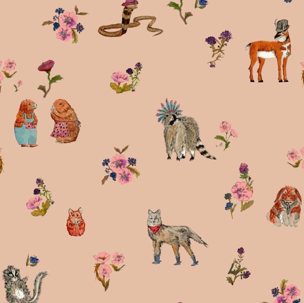 Emily Jane Taylor Prairie Animals for Web.jpg