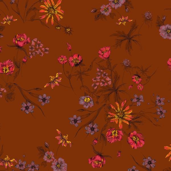 Emily Jane Taylor Prairie Flowers Tobacco 2 copy for Web.jpg