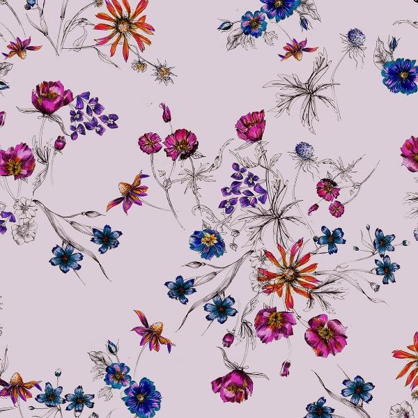 Emily Jane Taylor Prarie Flowers Grey Pink Filter 9% 45cm for web.jpg